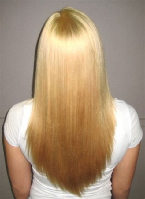 salon ct specialize in hair color color correction specialists hair salon services best of