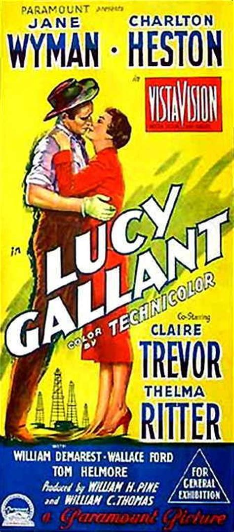 film lucy gallant 1955 1000 images about more movies on pinterest film movie