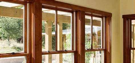 home windows design in wood modern wooden window designs pictures with glass for indian homes