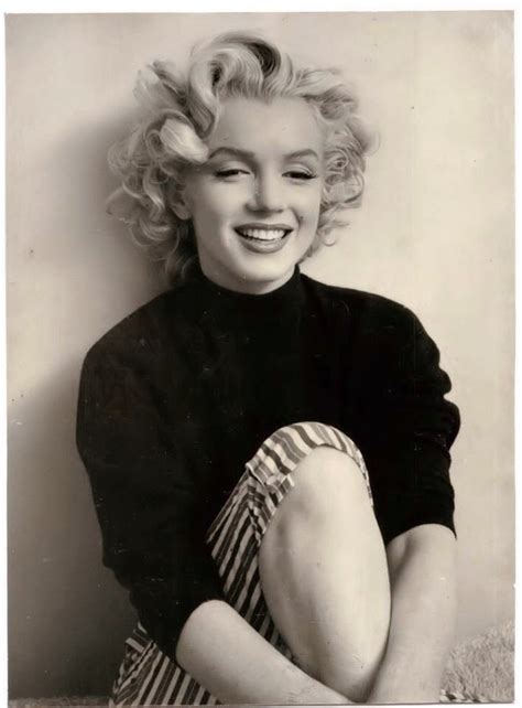 hairstyles marilyn monroe curls vintage hairstyles short hair in style vintage