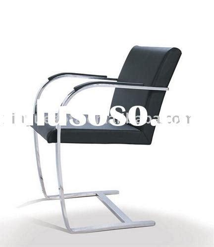 classic modern chair designs classic modern furniture design classic modern furniture