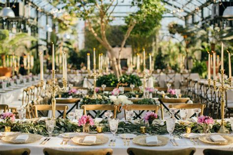 indoor outdoor wedding venues in los angeles wedding venues wedding reception weddingwire