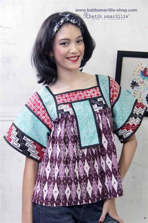 Rok And Blouse Batik Meliwis 17 17 best images about indonesia batik and ikat fashion on fashion weeks circle