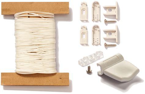 jalousien reparatur ersatzteile zur reparatur cosiflor plissees plissee