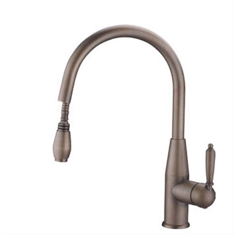 Cheap Kitchen Taps With Sales Cheap Kitchen Taps Sale Variety Of Kitchen Taps For You