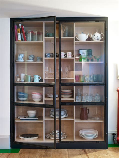 kitchen cabinet display awesome modern kitchen display cabinets image ideas