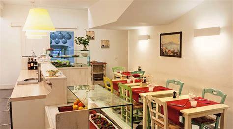 officina cucina officina di cucina genova