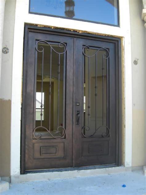 Front Door Repair Houston Front Door Repair Houston Houston Front Doors Home Design Front Doors Excellent Front Door
