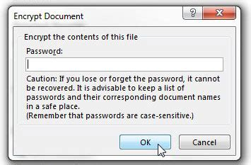 remove vba password excel mac remove password protection from excel file 2013 how to