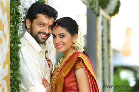 New Style Wedding Photography by Kerala Wedding Photos Kerala Wedding Styles