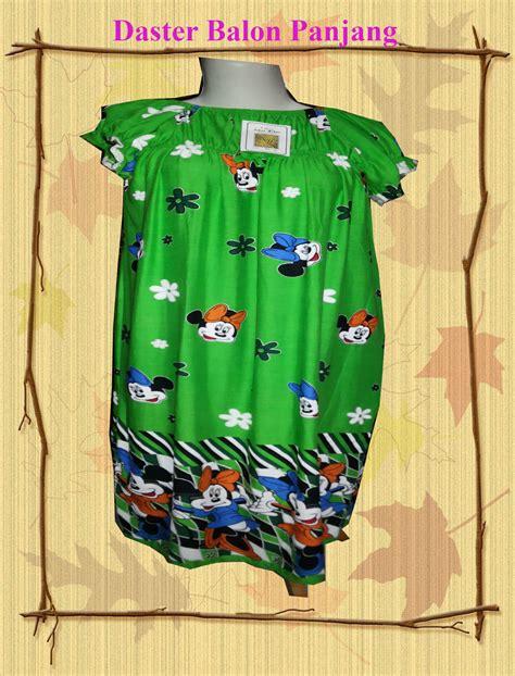 Mukena Jumbo Murah Bahan Rayon Dingin Banget 1 daster balon panjang obralanbaju obral baju pakaian