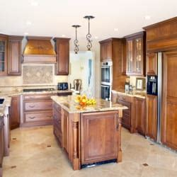 kitchen cabinets and beyond 39 photos contractors