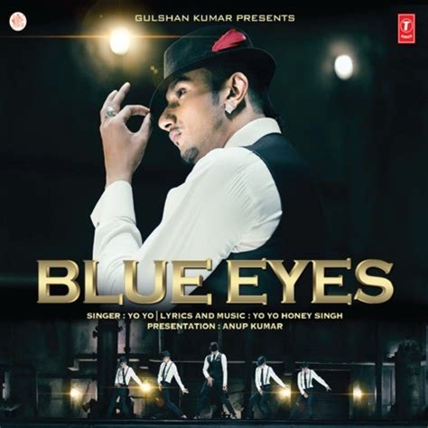 back to you blue mp3 download blue eyes songs download blue eyes mp3 punjabi songs