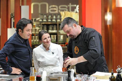 mytf1 fr cuisine mytf1 cuisine mariotte