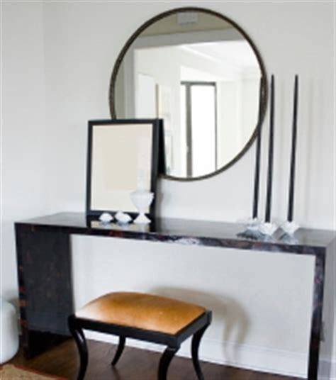 feng shui bathroom mirror placement feng shui mirror placement