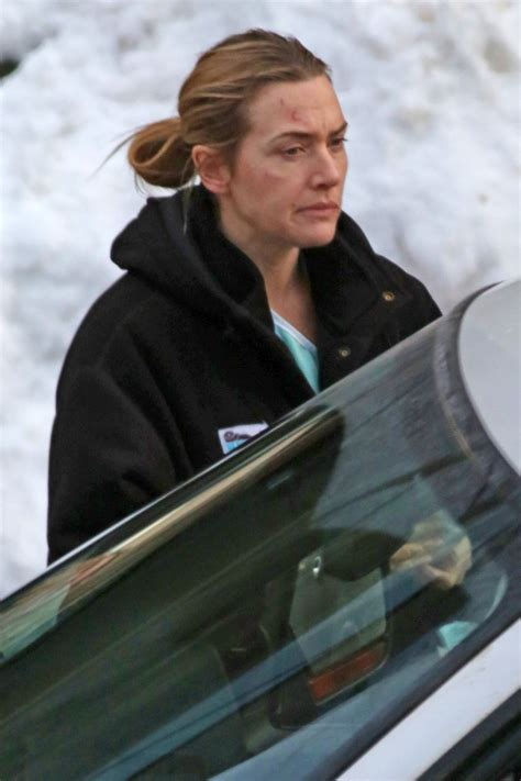 film 2017 kate winslet kate winslet finishes shooting interiors at eagle ridge