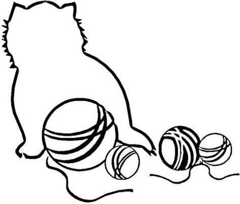 yarn coloring pages more information wypadki24 info
