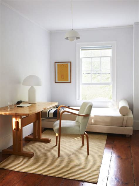decoracion minimalista interiores minimalistas descubre sus 7 principios