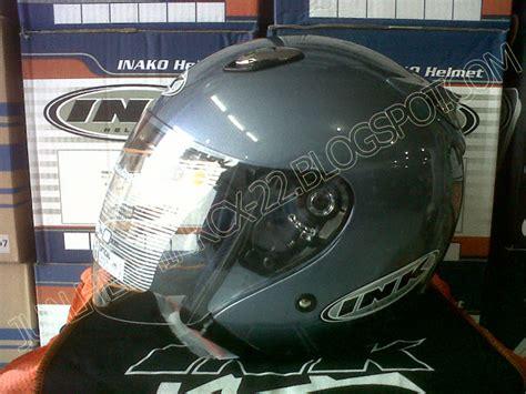 Helm Ink Warna Gold jual helm ink centro jet