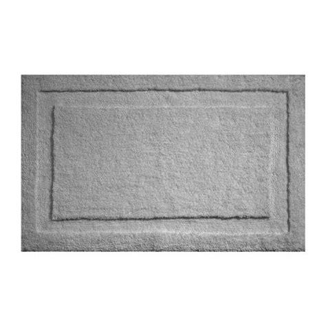 bathroom accent rugs interdesign microfiber spa bathroom accent rug 34 x 21