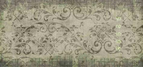 tappezzeria damascata carta da parati damascata panoramica damask n o w edizioni