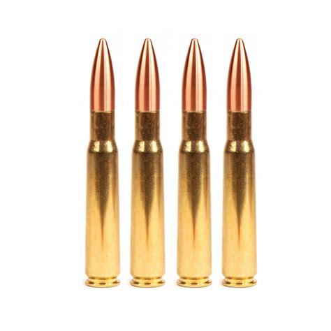 Machine Gun Pen four 50 caliber machine gun cartridge flip pen kit starter