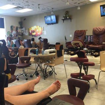 hairdressers dunedin open late nail salons open late costa mesa nail art ideas