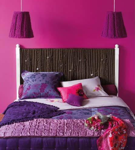 cute headboard ideas 169 so cool headboard ideas that you won t need more