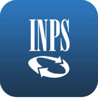 inps ufficio informazioni pubblico impiego dal 1 176 giugno l inps sperimenta il nuovo