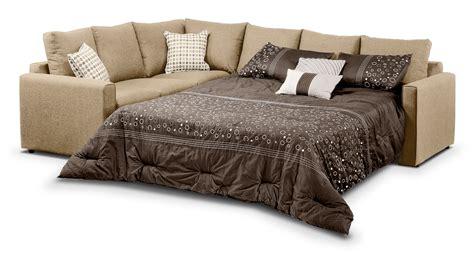 canapé modulaire cuisine athina sectionnel mcx avec sofa lit grand 195
