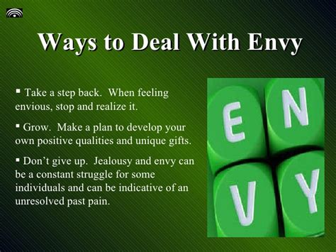 8 Ways To Deal With A Lack Of Space by How To Deal With Envy