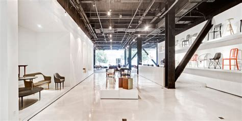 design collective design republic s design collective by neri hu