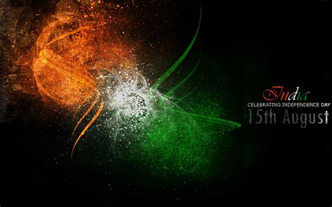 independence day 15 august independence day of india india history hd