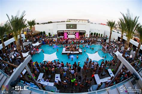 Outdoor Wet Bar the ultimate guide to the hottest pool parties in arizona