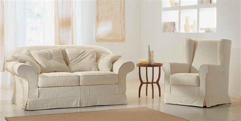 soft divani soft giellebi