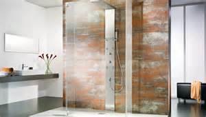 duschen oder baden duschen baden fliesendorf