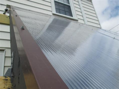 Water Heater Apartment Building A 2k Solar Water Heating System For An Apartment Building