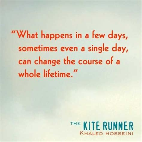 theme of jealousy in the kite runner best 20 the kite runner ideas on pinterest