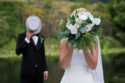 Hochzeit Auf Den Ersten Blick 2018 by Quot Hochzeit Auf Den Ersten Blick Quot Diese Paare Sind Noch
