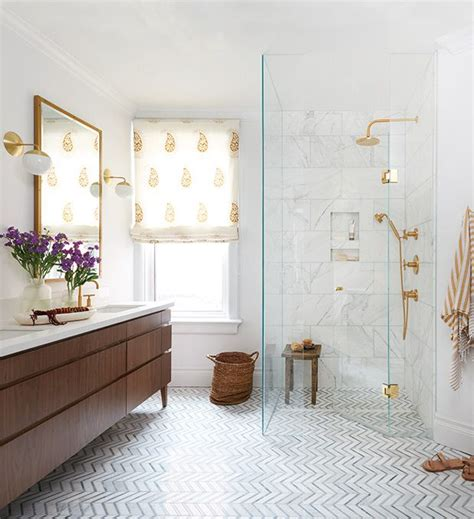 Tranquil Bathroom Ideas by 25 Best Ideas About Tranquil Bathroom On