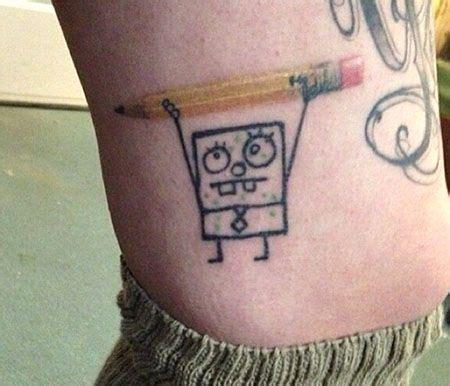 tattoo fail funny funny tattoos ideas best tattoo fail topbestpics com