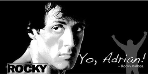 film quotes rocky quotes from rocky quotesgram