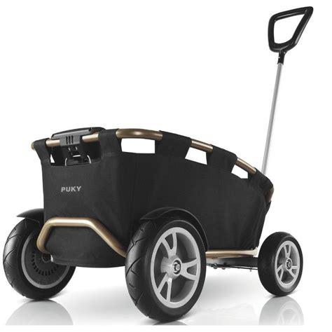 bollerwagen f r 2 kinder 1576 1000 ideas about handwagen on marktwagen