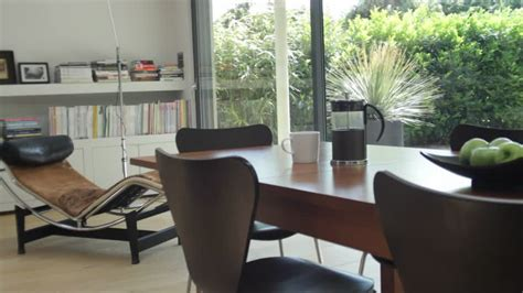 Wohnzimmer Le Modern by Salle De S 233 Jour Moderne Hd Collection Stock Vid 233 O