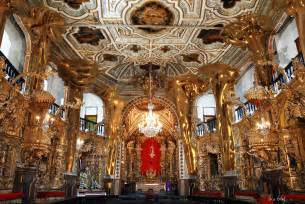 Image result for Baroque Style