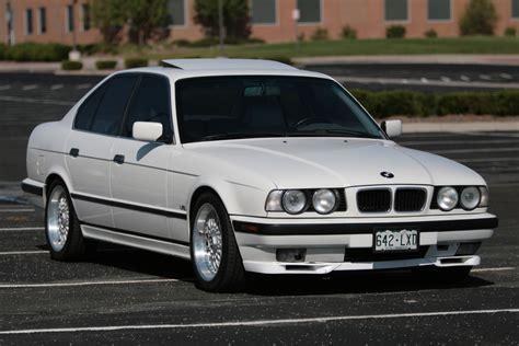 1994 bmw 540i parts 28 images bmw 540i horsepower 2001 bmw 540i 1 4 mile