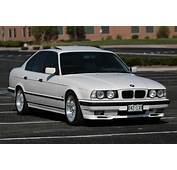 1994 BMW 5 Series  Pictures CarGurus