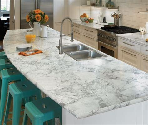 best 25 laminate countertops ideas on pinterest formica best 25 formica countertops ideas on pinterest laminate