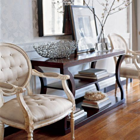 Ethan Allen Furniture Quality by 99 Best Ethan Allen Towson Ea Products Images On