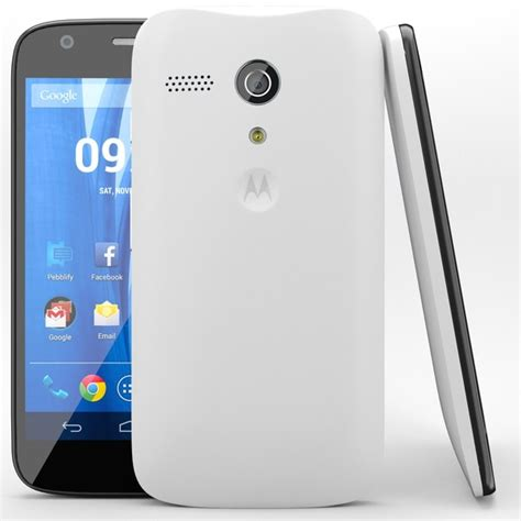 moto g new mobile the only two difference between moto g and moto g2 new